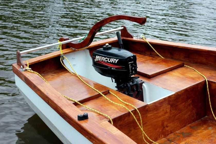 Лодка своими руками: виды конструкций и материалов, поэтапные схемы и чертежи как соорудить лодку своими руками (фото + видео)