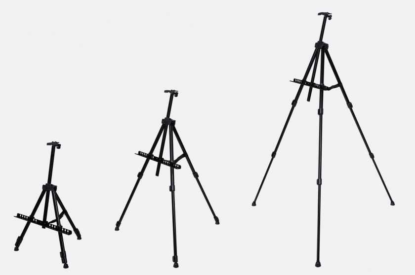 Мольберт своими руками — разновидности конструкций, выбор материалов для создания + пошаговая инструкция и простые схемы для начинающих