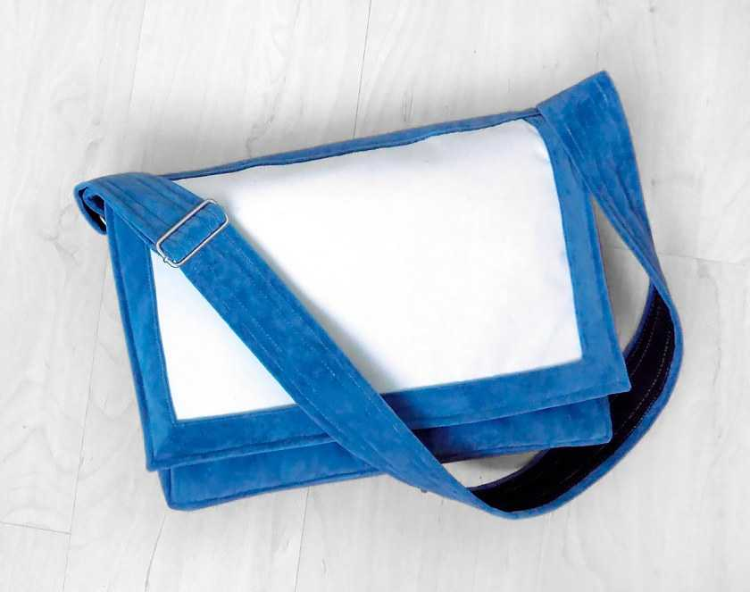 Сумка своими руками — простые и сложные схемы, выкройки и способы пошива сумок