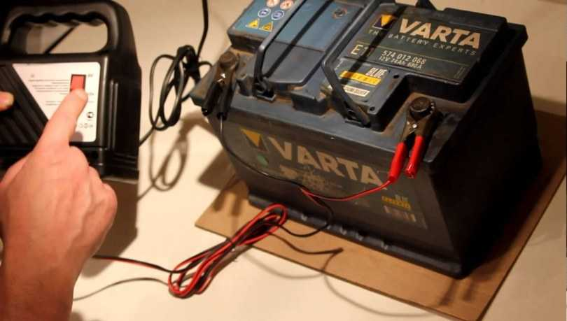 Зарядное устройство для автомобильного аккумулятора своими руками: пошаговое руководство изготовления устройства в домашних условиях, подбор материалов для сборки конструкции